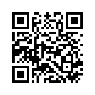 Kaohsiung City Council-App-Ios-QRCode
